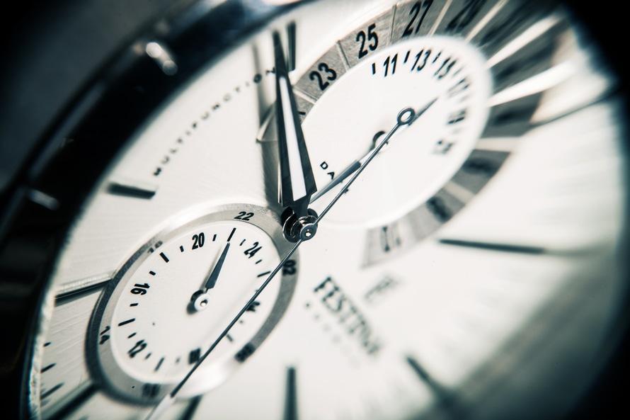fashion-wristwatch-time-watch-large