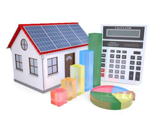 太陽光発電した電気はどうすればいい?