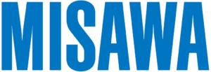 ミサワホーム ロゴ