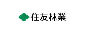 住友林業ロゴ