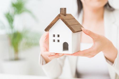 新築一戸建てを建てるなら木造住宅?鉄骨造住宅?メリットデメリットを紹介