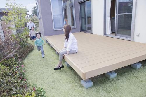 中庭のある家の間取りやメリット・デメリット、おすすめアイデア5選を紹介