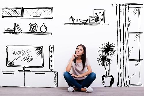 【グリーン住宅ポイント制度】おすすめ交換商品ランキング!人気商品勢揃い